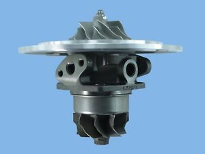 For Hino Truck Fd Fe Ff Gc Sg J08c Ti Diesel Garret Gt3576 Turbo Cartridge Chra