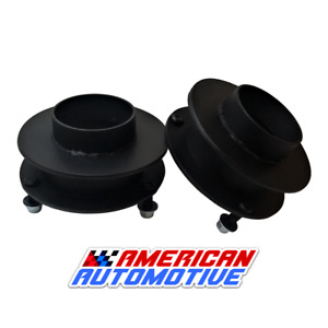 3 5 Front Lift Kit For 1994 2012 Dodge Ram 2500 3500 4wd And 1994 2001 Dodge Ra