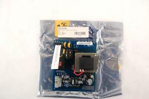 New Emerson Rosemount Analytical 1056 Power Supply Board Only 24233 00
