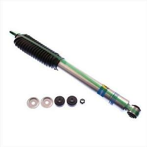 Bilstein 5100 2 Front Shocks 2011 Jeep Wrangler Jk 3 5 5 In Lift Required