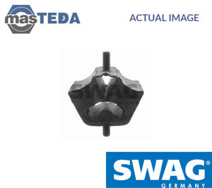 Left Engine Mount Mounting Swag 30 13 0012 G New Oe Replacement
