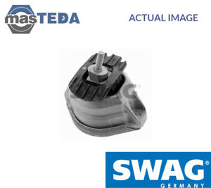 Left Front Engine Mount Mounting Swag 20 92 4530 G New Oe Replacement
