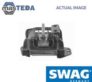 Right Engine Mount Mounting Swag 62 93 0437 G New Oe Replacement