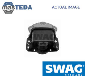 Right Engine Mount Mounting Swag 62 93 9668 G New Oe Replacement