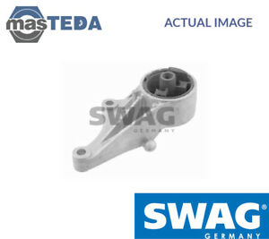 Front Engine Mount Mounting Swag 40 13 0058 G New Oe Replacement