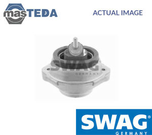 Left Right Engine Mount Mounting Swag 20 92 7727 G New Oe Replacement