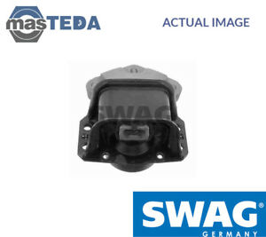 Right Engine Mount Mounting Swag 62 93 9669 G New Oe Replacement