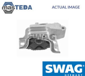 Right Engine Mount Mounting Swag 62 93 2277 G New Oe Replacement