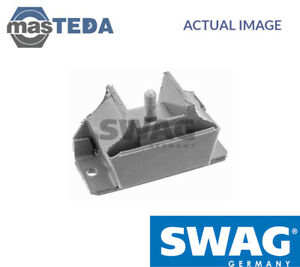 Right Engine Mount Mounting Swag 62 13 0004 G New Oe Replacement