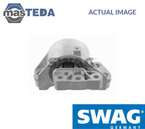 Right Engine Mount Mounting Swag 62 93 2289 G New Oe Replacement