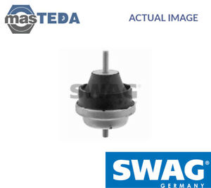 Right Engine Mount Mounting Swag 62 91 9969 G New Oe Replacement