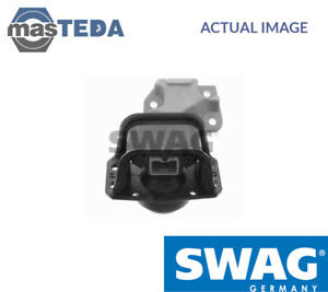 Right Engine Mount Mounting Swag 62 93 8955 G New Oe Replacement