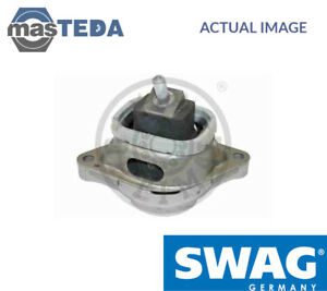 Left Engine Mount Mounting Swag 22 92 6517 G New Oe Replacement