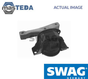 Upper Right Engine Mount Mounting Swag 62 93 6861 G New Oe Replacement