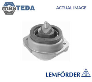 Left Right Engine Mount Mounting Lemf Rder 33243 01 G New Oe Replacement