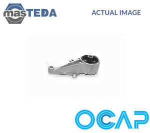 Front Engine Mount Mounting Ocap 1225377 G New Oe Replacement