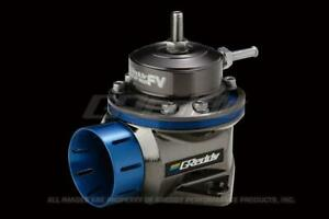 Greddy 11501665 Blow Off Valve Floating Valve Type For Universal Fitment