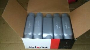 Red Dot Ac 2 3 4 In C Style Conduit Body Pack Of 10