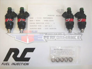 Rc 1000 Injectors In Stock | Replacement Auto Auto Parts