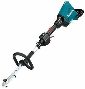 18v X2 Lxt Brushless Cordless Couple Shaft Power Head String Trimmer Attachment