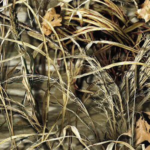 Realtree Camo Dip Kit Max 4 Waterfowl Pattern Diy Hydrographics