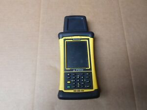 Trimble Nomad Tds Data Collector as Is
