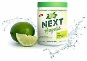 Next Margarita Mix