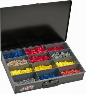Value Collection Twist On Wire Connector Kit 0