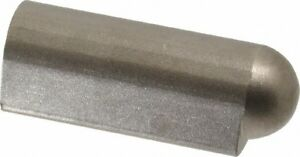 Guden 3 15 16 Long X 0 768 Wide X 0 63 Thick Weld On Hinge