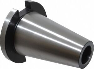 Value Collection Nmtb50 Outside Taper Nmtb40 Inside Taper Reducing Adapter 0