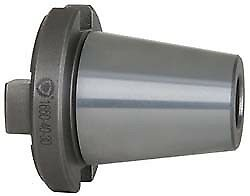 Value Collection Nmtb40 Outside Taper Nmtb30 Inside Taper Reducing Adapter 0