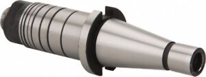 Value Collection Milling Machine Arbor Taper Shank