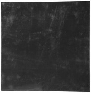 Value Collection 0 064 Inch Thick X 12 Inch Square Bronze Sheet Alloy 220 Co