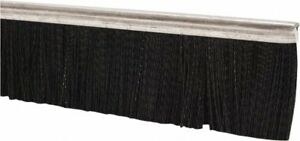 Pro source 5 16 Inch Back Strip Brush Width Stainless Steel Back Strip Brush