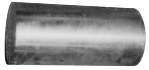 Value Collection 0 5510 Inch Diameter Tool Steel A 2 Air Hardening Drill Rod
