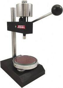 Spi Hardness Tester Accessories Type Stand Scale Type Shore A 0