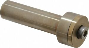 Value Collection 5 8 Inch Shank Diam 5 8 Inch Cutter Hole Diam Slitting And