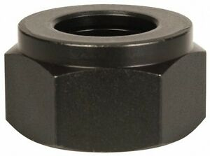 Kennametal Locknut Series Da180