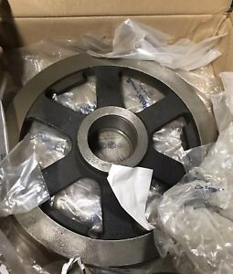 Hyd mech Compatible Band Wheel Replacement S 20 Band Wheel Size 16