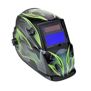 Lincoln Welding Helmet Auto Darkening Electric Kids For Women Heavy Duty Light