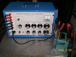 Olman Avo multi amp Tr700 Very Good Condition