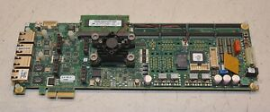 Freescale P1021 mds pb 700 26761 T1 E1 Pcie Development Board