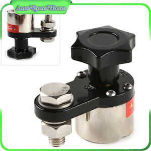Latest 200a Magnetic Welding Ground Clamp Holder 30kg Force Small Mwgc1 200