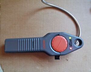 Sensit Hxg 2 Gas Leak Detector With Case