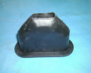 Hand Brake Boot For Land Rover Series 2 3 338780