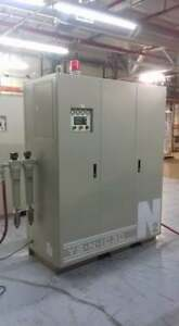 Yes sir Technology Ys n ic30l Nitrogen Generator 2010