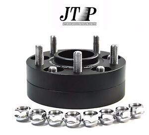 2pcs 20mm Safe Wheel Spacer 5x114 3 For Lexus Is250 is200 is350 isf hs250h lfa