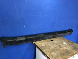 10 11 12 13 14 Subaru Legacy Outback Right Skirt Rocker Panel Molding 91112aj10a