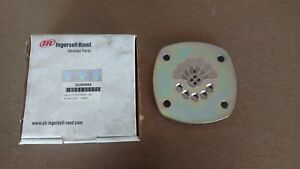 Ingersoll Rand Air Compressor 32293904 Replacement Valve Plate