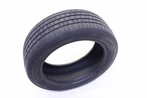 Used One Tire Hankook Optimo H725a P225 50r17 93s 225 50 17 225 50 17 9 32